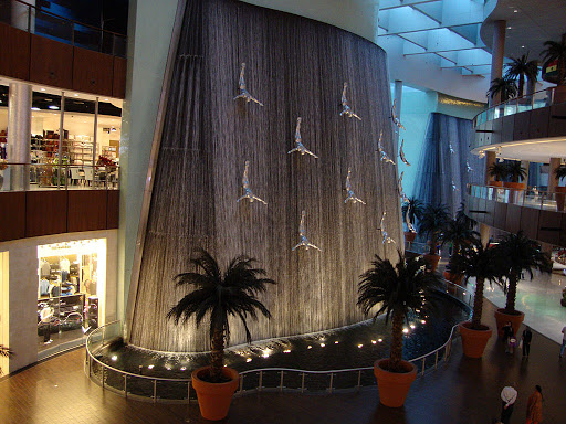 TA_The Dubai Mall_002