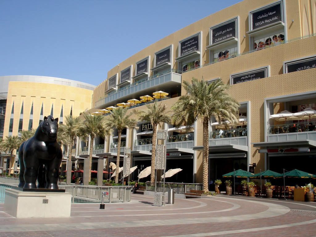 TA_The Dubai Mall_003